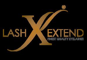 logo_lashextend_transp_lores